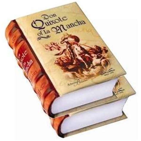 leer libro don quixote de la mancha en linea 64 best images about don quijote de la mancha on literatura salud and watches