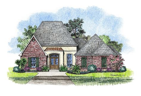 acadian french country house plans french house plans smalltowndjs com