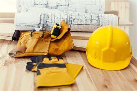 General Building Contractor by General Building Contractor In San Rafael Ca 94901