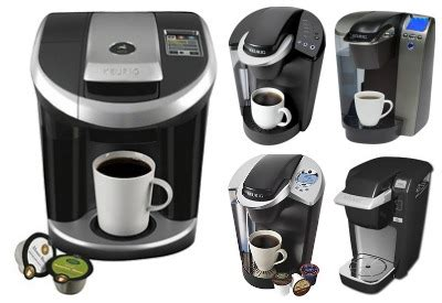 How To Add Gift Card To Best Buy Account - best buy keurigs on sale plus get up to 50 best buy gift card great deals