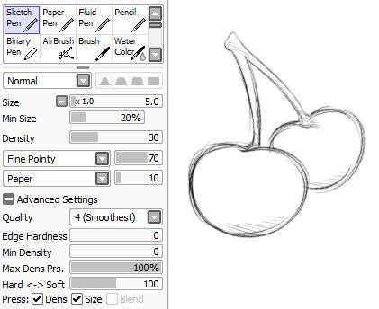paint tool sai template in paint tool sai hair coloring pages