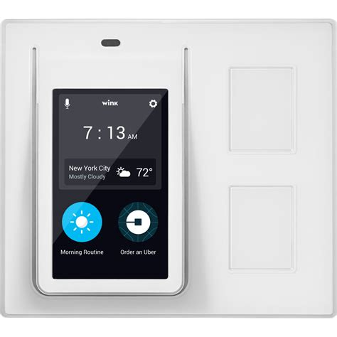smarthome products choosing the right smart home technology sunset