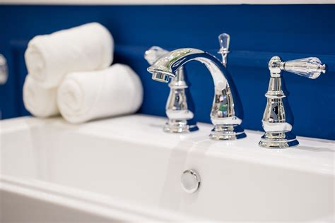 bathroom sink cleaner 100 cleaning bathroom sinks unclogging bathroom sink with vinegar and baking