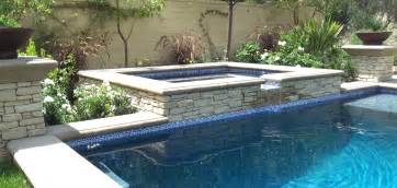 swimming pool tile ideas pool tile designs pool water fountain design ideas small
