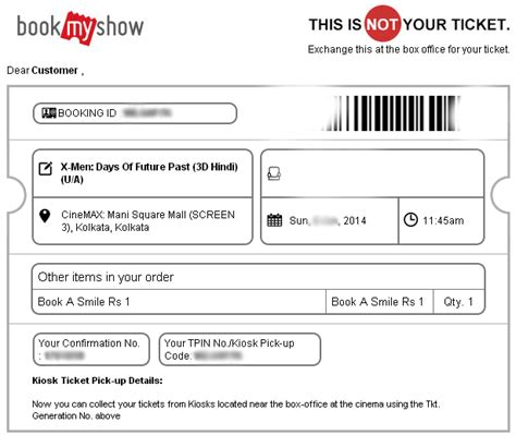 Bookmyshow Email | all for students how to book movie sports theatre tickets