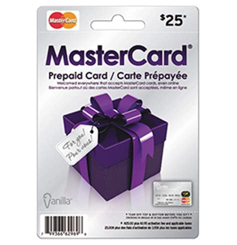 Mastercard Prepaid Gift Cards - vanilla gift card giveaway real mom kitchen