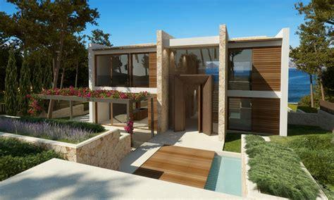 homes for sale in spain novi property mallorca property for sale in alcudia