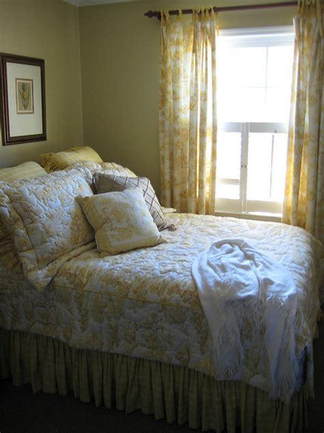 top 5 best bedroom colors to sleep better vita talalay 8 bedroom design tips to help you sleep better part 1