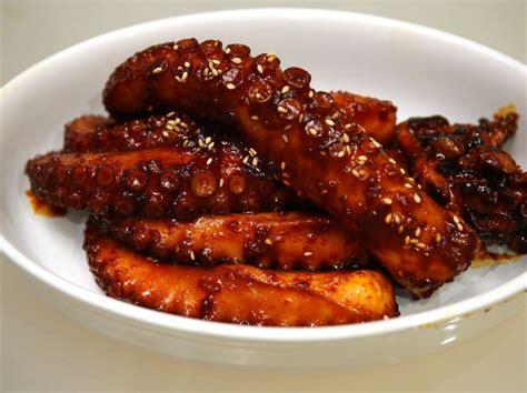 best octopus recipe best 25 octopus recipes ideas on recipe for