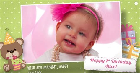 birthday template after effects free download birthday wishes girl after effects template free after