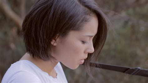 song kina grannis chords blowin in the wind bob kina grannis cover
