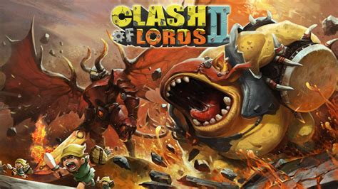 clash of 2 hack apk free gold for android and iphone modapkhacks