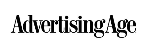 Advertising Age Advertising Agency Marketing Industry | solve earns ad age small agency of the year award solve