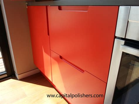 spraying lacquer finish on cabinets lacquer finish doors kitchen cabinets doors for sale