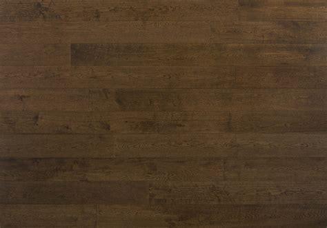 old york designer white oak character lauzon hardwood