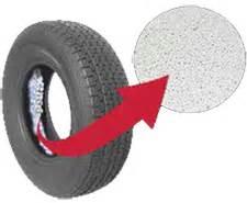 bead balancing truck tires esco equipment 20463c 10oz truck tire balancing 24