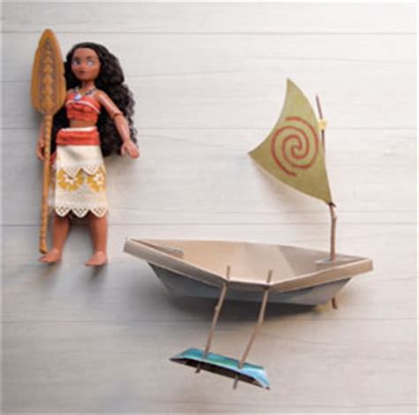 moana boat toys r us disney launches sustainable packaging for new moana doll