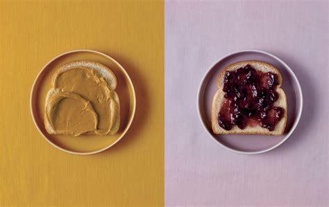 design milk photography food idioms conceptual food photography by beth galton