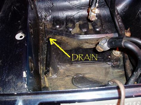 Porsche 924 Battery by 944 Turbo Battery Tray Rennlist Porsche Discussion Forums