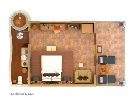 room layout maker room map maker interior design ideas