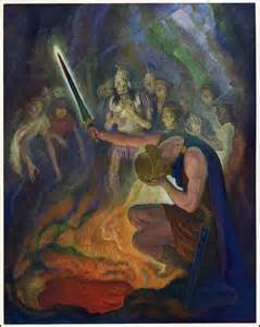 odysseus awakening odyssey one books n c wyeth the odyssey of homer 1929 odysseus in the