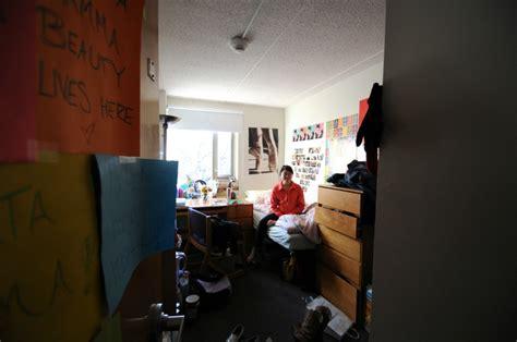 harvard rooms harvard college student 183 crimson