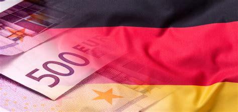 Bewerbung Stipendium Foto deutschlandstipendium voraussetzungen f 246 rderung und