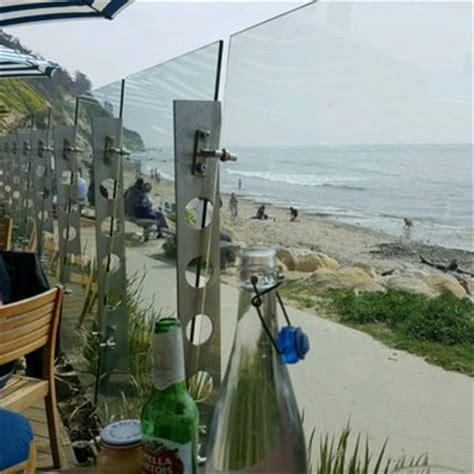 boat house santa barbara boathouse at hendry s beach 1248 photos 1139 reviews seafood 2981 cliff dr santa