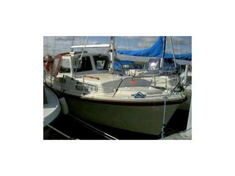 boats for sale in ms winga 25 ms id10836 in kobenhavn sailboats used 49975