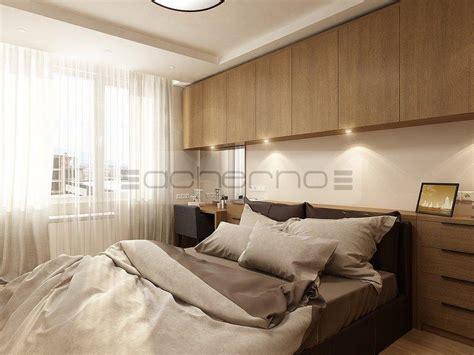 raumgestaltung schlafzimmer raumgestaltung schlafzimmer goetics gt inspiration