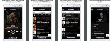 mp3 rocket for android mp3 rocket alternatives for downloading