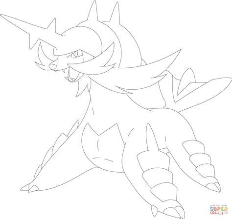 dewott pokemon coloring page pokemon dewott coloring pages images pokemon images