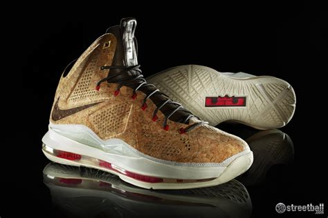 lebron james shoes lebron james shoes sneaker wallpaper wallpup com