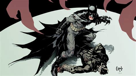 batman noir the court of owls books batman 7 review court of owls revealed craveonline