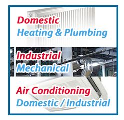 Slough Plumbing And Heating plumbing heating boiler and electrical solutions in slough maidenhead and