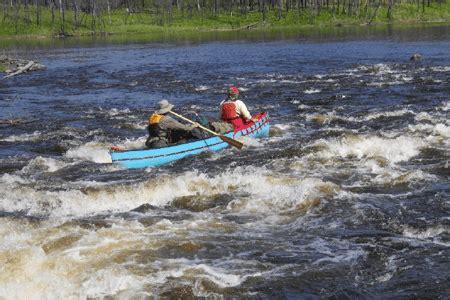 boat covers waterloo iowa bloodvein river trip report 183 canoeing
