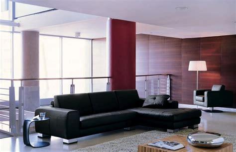 domus divani da domus arredi puo vedere e provare i divani di rigo