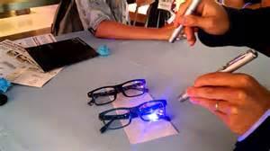 jins screen blue light blocking glasses