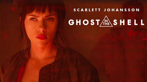 film ghost chanson extrait du film ghost in the shell ghost in the shell