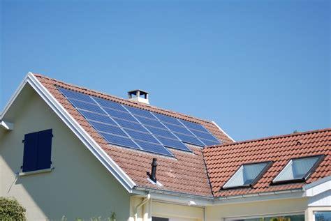 les les solaires panneaux solaires quelles 233 conomies vous permettent ils