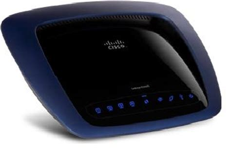 Router Cisco E2000 linksys e1000 e2000 e3000 router setup
