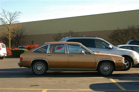 how to sell used cars 1980 chevrolet citation user handbook chevrolet citation photos 8 on better parts ltd