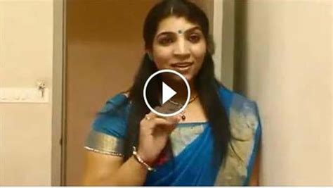 Printable Employment Application Saritha S Nair Clip Search Results Calendar 2015