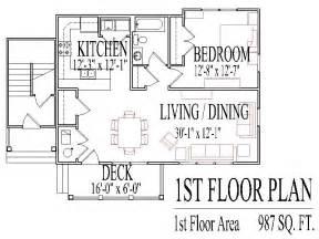 Home Design Evansville In duplex apartment plans 1600 sq ft 2 unit 2 floors 2 bedroom
