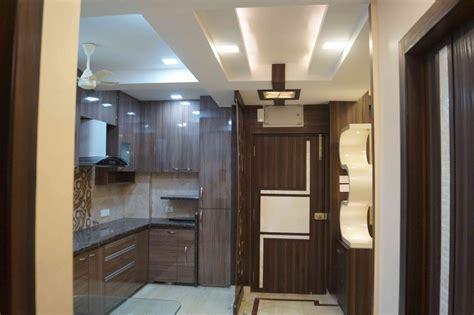 home wood kitchen design indian kitchen interior designs kitchen design ideas