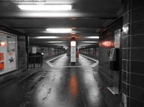 psp berlin birds graffiti underground berlin wallpaper allwallpaper
