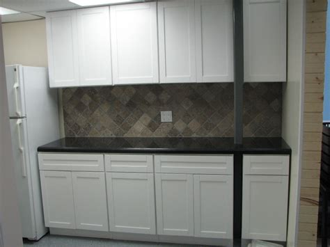 shaker style kitchen cabinets manufacturers shaker style kitchen cabinets manufacturers shaker style kitchen cabinets manufacturers