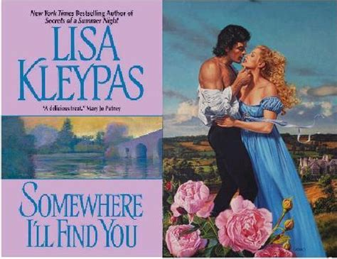 Historical Gamblers Series Kleypas kleypas somewhere i ll find you historical photo 6697412 fanpop