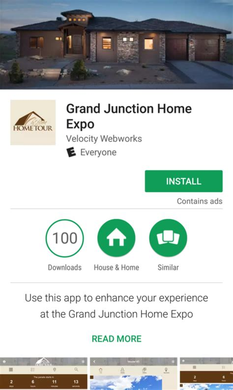 best home improvement apps 2017 2017 grand junction home improvement expo housing