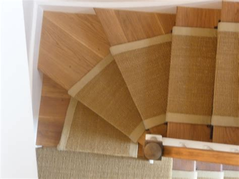 stair rug stair runners sisal gold 7 5mx55cm or 65cm wholesale carpets